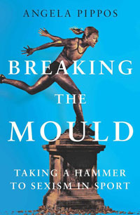 breakingmouldreading
