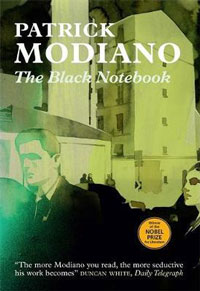 blacknotebook