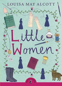 5writerslittlewomen
