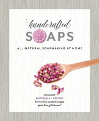 craftsoaps