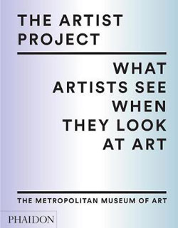 Blog The Best Art Design Books Of Readingscomau - Architecture by design