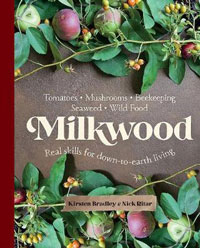 guidethicsustainmilkwood