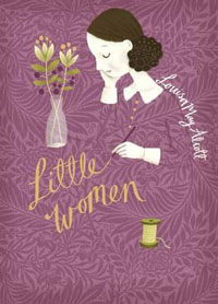 screenlittlewomen