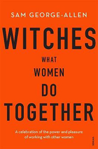 Witcheswitches