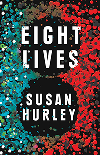 Blog: Our top picks of the month for book clubs · Readings com au