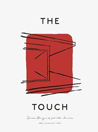 touch-the-kinfold-norm-architects-gestalten