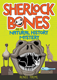 sherlock-bones-and-the-natural-history-mystery-renee-treml