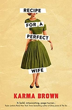 recipe-for-a-perfect-wife